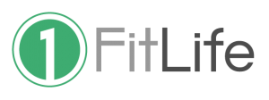1FitLife
