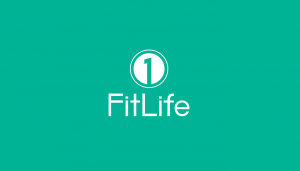 David Langridge launches 1FitLife, new on-demand fitness provider