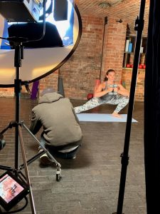 1FitLife launches to fill on-demand fitness content gap