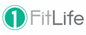 1fitlife – Fitness Content Creation